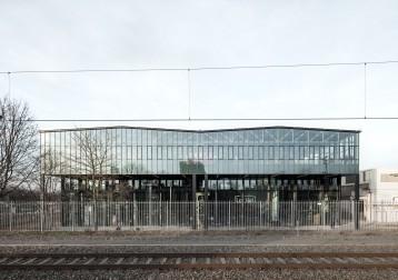 01-civic-architects-lochal-tilburg-copyright-stijn-bollaert.jpg