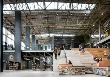 02-civic-architects-lochal-tilburg-copyright-stijn-bollaert.jpg