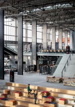 04-civic-architects-lochal-tilburg-copyright-stijn-bollaert.jpg
